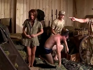 A greatest Compilation Of coupled invasion gang-bang hook-up clothespins free sex