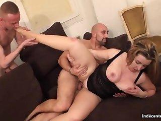 Amateur Porn Bungle Jessica Gangbang